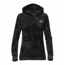 Women's Osito Pullover by The North Face in Baton Rouge La