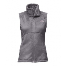 Women's Osito Vest by The North Face in Clarksville Tn