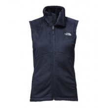 Women's Osito Vest by The North Face in Park Ridge Il