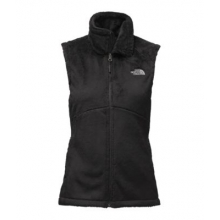 Women's Osito Vest by The North Face in Melrose Ma