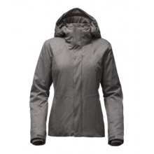 Women's Powdance Jacket by The North Face in Truckee Ca