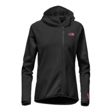 Women's Pr Arcata Hoodie by The North Face in Wakefield Ri