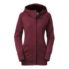 Women's Recover-Up Jacket by The North Face in Naperville Il