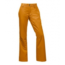Women's Sally Pant in Kirkwood, MO