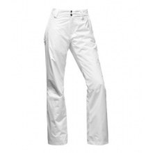 Women's Sally Pant by The North Face