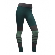 Women's Secondskin Legging by The North Face