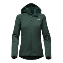 Women's Shelbe Raschel Hoodie in State College, PA