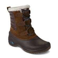 Women's Shellista Ii Shorty by The North Face in Uncasville CT