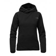 Women's Sherpa Pullover by The North Face