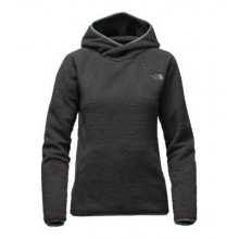 Women's Sherpa Pullover by The North Face in Baton Rouge La