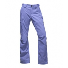 Women's Sickline Insulated Pant by The North Face
