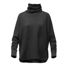 Women's Slacker Poncho by The North Face