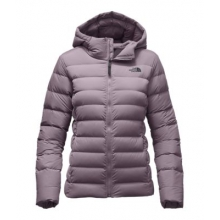 Women's Stretch Down Jacket by The North Face in Cody Wy
