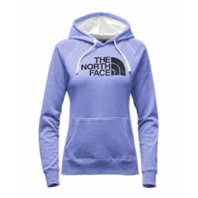 Women's Sundry Half Dome Pullover Hoodie by The North Face