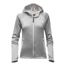 Women's Tech Agave Hoodie
