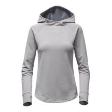 Women's The Hoodster Hoodie by The North Face