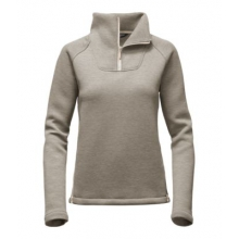 Women's Thermal 3D Pullover in State College, PA