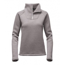 Women's Thermal 3D Pullover by The North Face