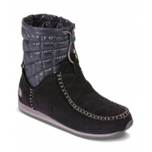 Women's Thermoball Bootie Evo by The North Face in Wakefield Ri