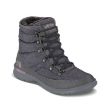 Women's Thermoball Lace Ii by The North Face