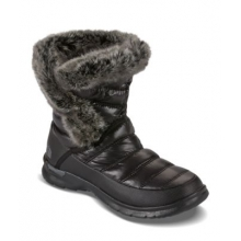 Women's Thermoball Microbaffle Bootie Ii by The North Face in Wakefield Ri