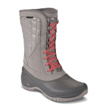 Women's Thermoball Utility Mid by The North Face in Richmond Va