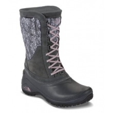 Women's Thermoball Utility Mid by The North Face in Rochester Hills Mi