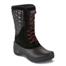 Women's Thermoball Utility Mid by The North Face in Wellesley Ma