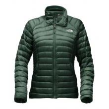 Women's Tonnerro Fz Jacket by The North Face in Grand Rapids Mi