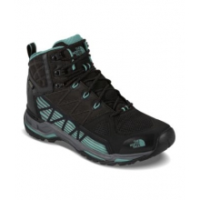 Women's Ultra GTX Surround Mid by The North Face