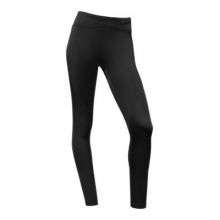 Women's Winter Warm Tight by The North Face in Naperville Il