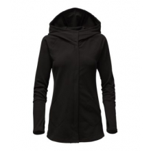 Women's Wrap-Ture Fullzip Jacket by The North Face in Sylva Nc