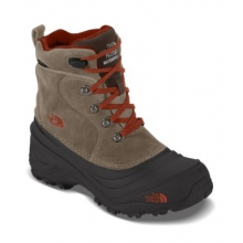 Youth Chilkat Lace Ii by The North Face