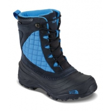 Youth Thermoball Utility by The North Face