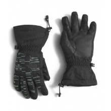 Youth Revelstoke Etip Glove by The North Face in Florence Al