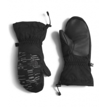 Youth Revelstoke Mitt by The North Face