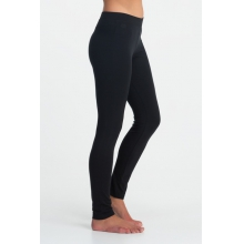 Women's Villa Leggings by Icebreaker
