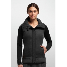 Womens Chelsea Vest by Icebreaker in Succasunna Nj