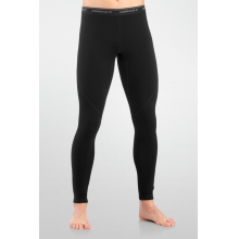 Mens Pursuit Leggings by Icebreaker in State College Pa