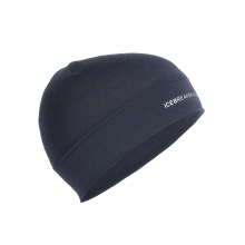 Adult Chase Beanie by Icebreaker