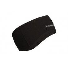 Adult Quantum Headband by Icebreaker in Prescott Az