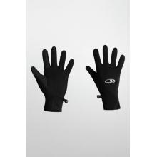 Adult Quantum Gloves by Icebreaker in Prescott Az