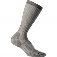 Men's Mountaineer Expedition Mid calf by Icebreaker in Succasunna Nj
