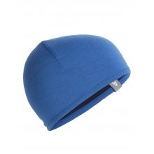 Kids Pocket Hat by Icebreaker