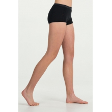Women's Everyday Boy shorts by Icebreaker in Succasunna Nj