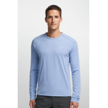 Men's Sphere LS Crewe by Icebreaker