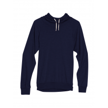 Women's Sphere LS Hood by Icebreaker