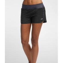 Women's Spark Shorts by Icebreaker in Corvallis Or