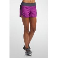 Women's Spark Shorts by Icebreaker
