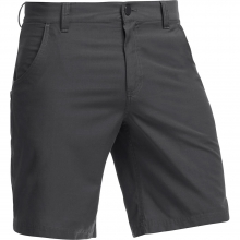 Men's Escape Shorts by Icebreaker in Grosse Pointe Mi